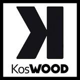 KosWOOD - produkcja wiat garażowych i zadaszeń tarasowych