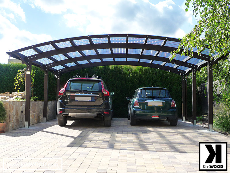 Carport ideas pictures