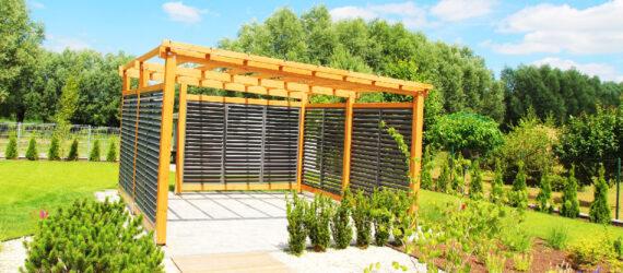 drewniane-pergole-w-ogrodzie