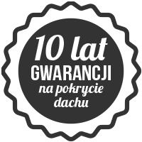 10-lat-gwarancji